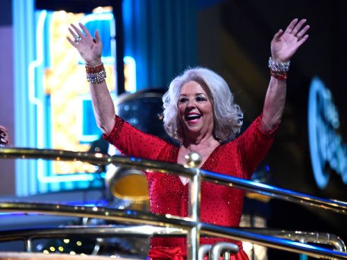 Billionaire Joe Ricketts Once Offered to Orchestrate a Paula Deen Comeback