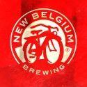 New Belgium Cuts 4 Percent of Workforce Amid Craft Beer Slowdown