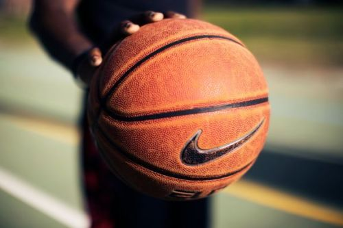 HomeCourt helps basketball players improve their game with AI