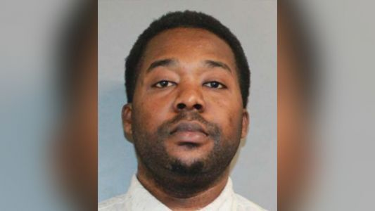Police: Illegal immigrant Uber driver raped passenger then fled country