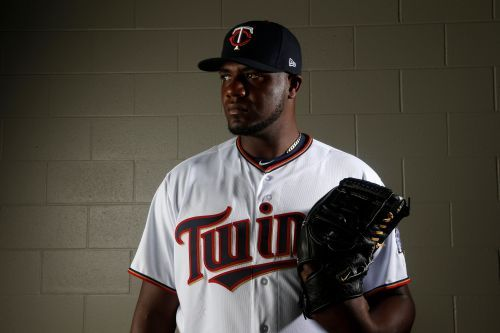 Twins, Michael Pineda Agree To 2-Year, $20M Deal