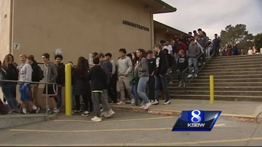 Students could see class schedule trimmed due to MPUSD budget cuts
