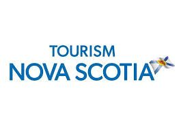 Nova Scotia Tourism introduces Heart competition