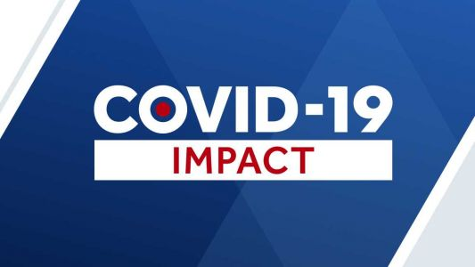 Douglas County sees highest single-day COVID-19 case total since May 7