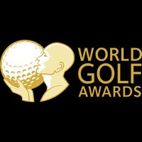 Voting starts for the World Golf Awards 2021
