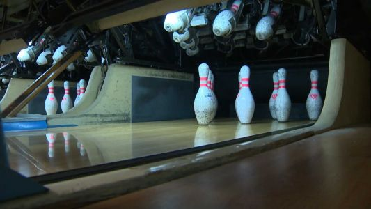 Free bowling this summer! Kids can bowl for free at these Pittsburgh-area locations