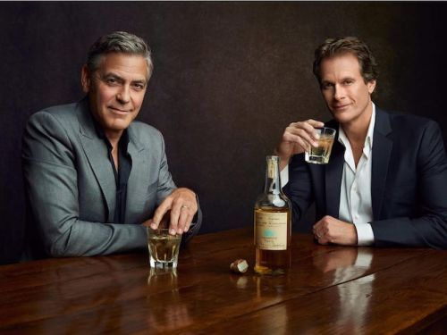 Ryan Reynolds' Aviation Gin just Sold to Diageo for US$610 million
