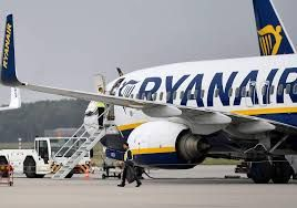 CAA to take legal route against Ryanair compensation denial