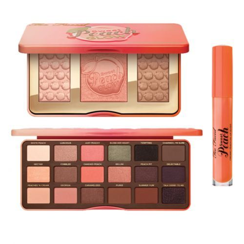 HSN's Best in Beauty Sale Includes Half-Off Too Faced and Benefit Products
