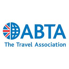 ABTA Members take centre stage in second phase of new Travel with Confidence campaign