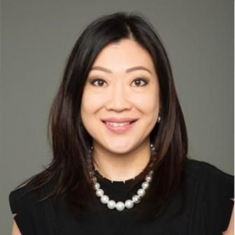 Janice Tan appointed Director of Sales and Marketing at Vakkaru Maldives