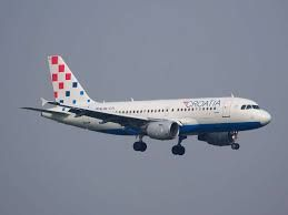 Croatia Airlines is introducing flights from Zagreb to Sofia and Podgorica