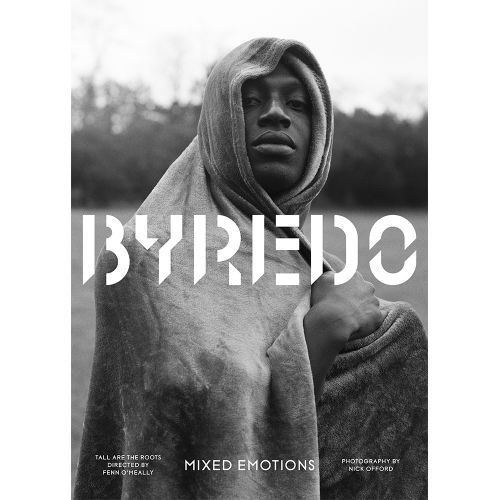 Byredo Embraces Mixed Emotions with a New Fragrance and Accompanying Short Film