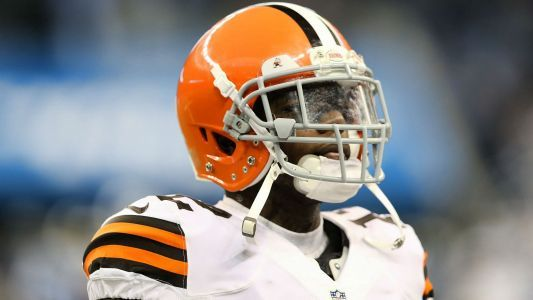 Browns coach Hue Jackson says Josh Gordon has 'a chance' to play in Week 1
