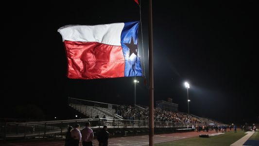 Texas HS football player reportedly shot, killed days before state semifinal