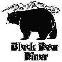 Black Bear Diner Strengthens Senior Management Team