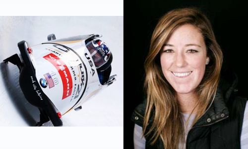 2 Central Coast athletes competing at Winter Olympics