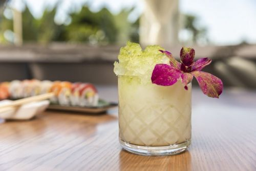 Chefs' Picks: Must-Try Food and Drinks at Universal Orlando Resort Hotels