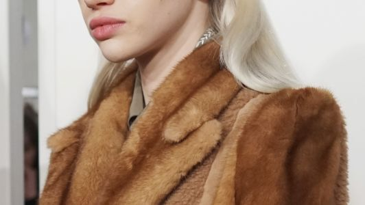 San Francisco Bans Fur Sales City-Wide