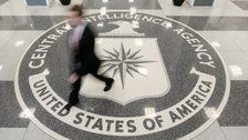 Ex-CIA Employee Charged With Leaking Classified Information