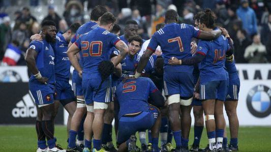 Olivier Magne: French rugby crisis could last a long time