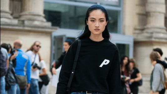 Must Read: Palace Confirms Polo Ralph Lauren Collaboration, Balenciaga Faces Another Lawsuit