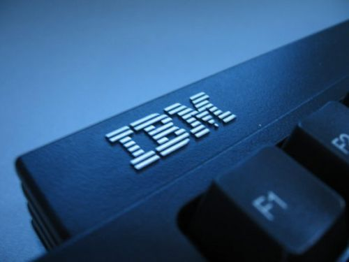 IBM opens Watson AI to public and private clouds