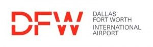 DFW Airport Partners Earn IATA Center of Excellence for Independent Validators