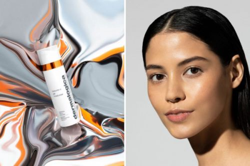 Every new beauty product to add to your radar for September 2021