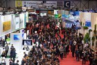Spain declares FITUR as event of exceptional interest for tourism industry bounce back