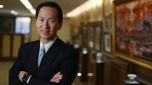 Ctrip co-founder and Chairman urged for more museums & liberal Chinese visa policy