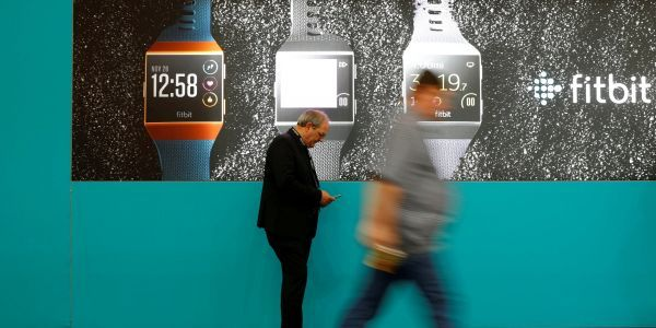Fitbit will move manufacturing outside of China to avoid US tariffs