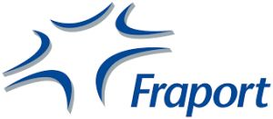 Fraport Traffic Figures - October 2019: Growth Momentum Slows