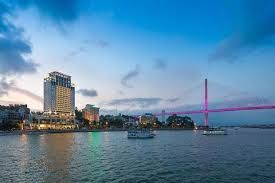 Ramada by Wyndham Halong Bay View to launch in Vietnam