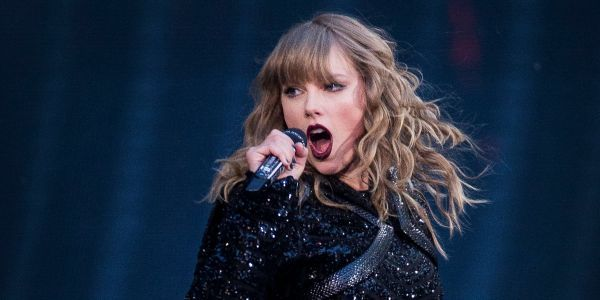 The alt-right is calling Taylor Swift a 'traitor' after she broke her political silence to endorse Democrats