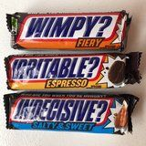 Snickers Is Debuting 3 New Flavors Next Year - and 1 Is a Clear Favorite