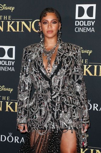 Beyonce Urges for 'Justice' After George Floyd's Death: 'No More Senseless Killings'