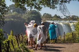 Zimbabwe might lose out on global tourism scale due to price hike