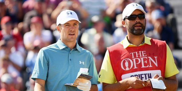 PGA Championship 2018: The 12 golfers with the best odds to win the final major of the year