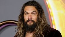Jokes About Jason Momoa's 'Dune' Character's Name Are As Vast As A Desert Planet