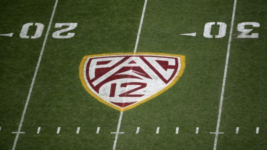 New Pac-12 commish George Kliavkoff is right to lead playoff expansion push