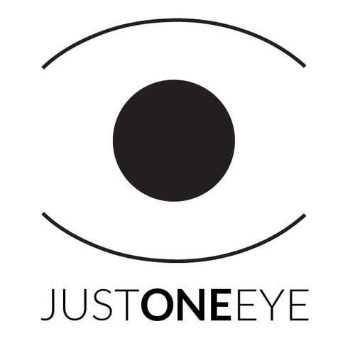 Just One Eye Is Seeking Retail, Web/Copywriter and Studio Administrative Intern In Los Angeles