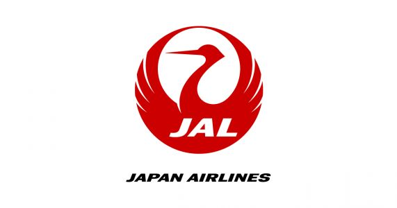 JAL Group Traffic Data - February 2018