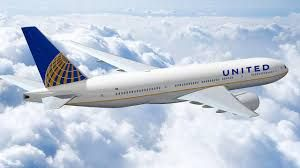 United Airlines expands security checkpoint lanes
