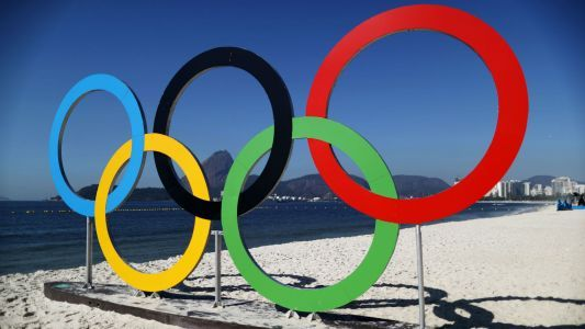 USOC picks Salt Lake City to bid for future Winter Olympics