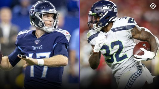 Yahoo Fantasy Football Picks Week 15: NFL DFS lineup advice for cash games