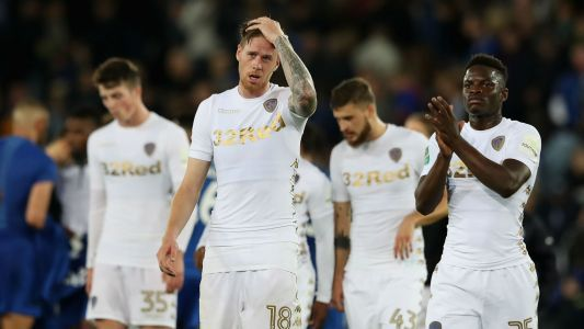 Leeds United reveal baffling pre-season tour of 'war zone' Myanmar & horrify fans