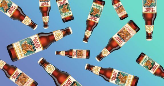 9 Things You Should Know About Ballast Point