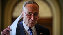 Democrats Urge Trump To Follow Through On Oversight Of Corporate Bailouts