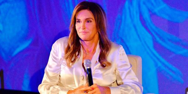 Caitlyn Jenner is working with Trump aide Brad Parscale on her potential California gubernatorial bid